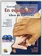 Cover: https://exlibris.azureedge.net/covers/9788/4984/8031/3/9788498480313xl.jpg