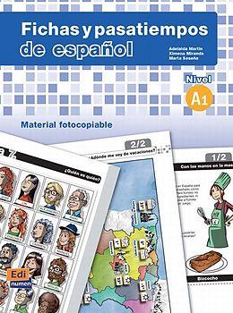 Cover: https://exlibris.azureedge.net/covers/9788/4984/8045/0/9788498480450xl.jpg