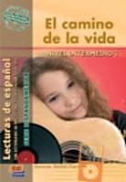Cover: https://exlibris.azureedge.net/covers/9788/4984/8096/2/9788498480962xl.jpg