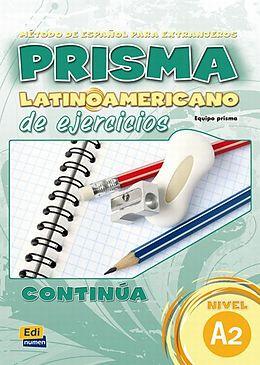 Cover: https://exlibris.azureedge.net/covers/9788/4984/8102/0/9788498481020xl.jpg
