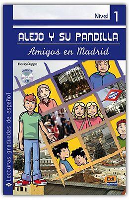 Cover: https://exlibris.azureedge.net/covers/9788/4984/8171/6/9788498481716xl.jpg