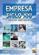 Cover: https://exlibris.azureedge.net/covers/9788/4984/8197/6/9788498481976xl.jpg