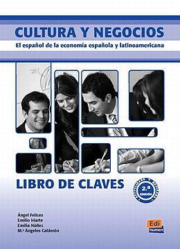 Cover: https://exlibris.azureedge.net/covers/9788/4984/8219/5/9788498482195xl.jpg