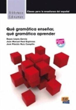 Cover: https://exlibris.azureedge.net/covers/9788/4984/8240/9/9788498482409xl.jpg