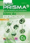 Cover: https://exlibris.azureedge.net/covers/9788/4984/8255/3/9788498482553xl.jpg