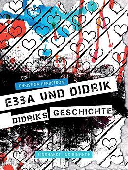 Cover: https://exlibris.azureedge.net/covers/9788/7113/3639/7/9788711336397xl.jpg