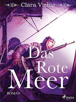 Cover: https://exlibris.azureedge.net/covers/9788/7114/6678/0/9788711466780xl.jpg
