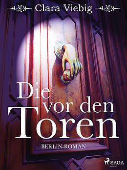Cover: https://exlibris.azureedge.net/covers/9788/7114/6686/5/9788711466865xl.jpg