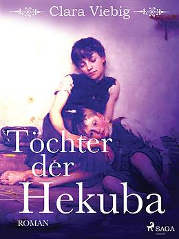 Cover: https://exlibris.azureedge.net/covers/9788/7114/6700/8/9788711467008xl.jpg