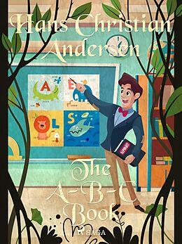 Cover: https://exlibris.azureedge.net/covers/9788/7264/1675/6/9788726416756xl.jpg