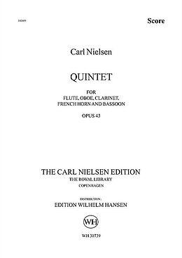 Cover: https://exlibris.azureedge.net/covers/9788/7598/1498/7/9788759814987xl.jpg