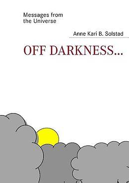 Cover: https://exlibris.azureedge.net/covers/9788/7717/0986/5/9788771709865xl.jpg