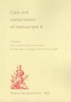 Cover: https://exlibris.azureedge.net/covers/9788/7728/9779/0/9788772897790xl.jpg