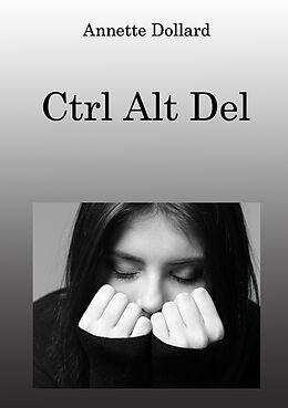 Cover: https://exlibris.azureedge.net/covers/9788/7769/1420/2/9788776914202xl.jpg