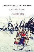 Cover: https://exlibris.azureedge.net/covers/9788/7926/3338/5/9788792633385xl.jpg