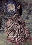 Cover: https://exlibris.azureedge.net/covers/9788/7993/9368/8/9788799393688xl.jpg