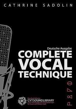 Cover: https://exlibris.azureedge.net/covers/9788/7996/4270/0/9788799642700xl.jpg