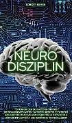 Fester Einband NEURO DISZIPLIN von Robert Meyer