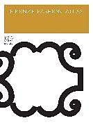 Cover: https://exlibris.azureedge.net/covers/9788/8317/1982/7/9788831719827xl.jpg