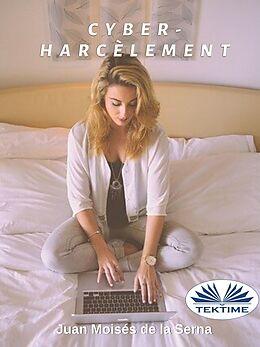 Cover: https://exlibris.azureedge.net/covers/9788/8354/0347/0/9788835403470xl.jpg