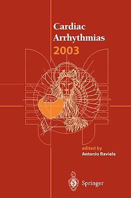 Cover: https://exlibris.azureedge.net/covers/9788/8470/0231/9/9788847002319xl.jpg