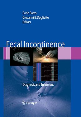 Cover: https://exlibris.azureedge.net/covers/9788/8470/0638/6/9788847006386xl.jpg
