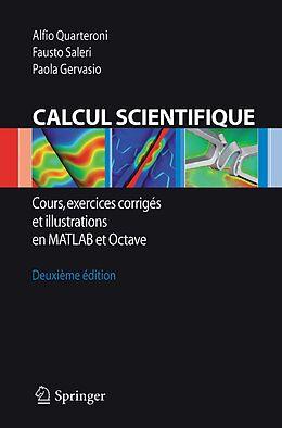Cover: https://exlibris.azureedge.net/covers/9788/8470/1676/7/9788847016767xl.jpg