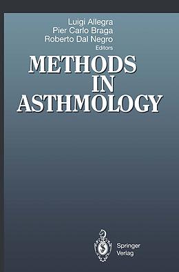 Cover: https://exlibris.azureedge.net/covers/9788/8470/2265/2/9788847022652xl.jpg