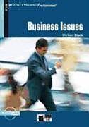 Cover: https://exlibris.azureedge.net/covers/9788/8530/0934/0/9788853009340xl.jpg