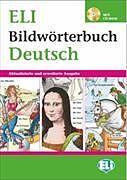 Cover: https://exlibris.azureedge.net/covers/9788/8536/1161/1/9788853611611xl.jpg