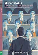 Cover: https://exlibris.azureedge.net/covers/9788/8536/2058/3/9788853620583xl.jpg