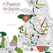 Cover: https://exlibris.azureedge.net/covers/9788/8544/1625/3/9788854416253xl.jpg