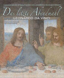 Cover: https://exlibris.azureedge.net/covers/9788/8631/2178/0/9788863121780xl.jpg