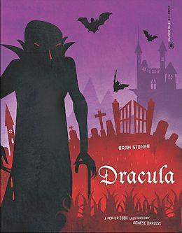 Cover: https://exlibris.azureedge.net/covers/9788/8631/2219/0/9788863122190xl.jpg