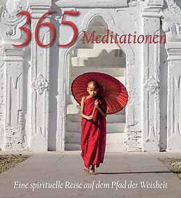 Cover: https://exlibris.azureedge.net/covers/9788/8631/2330/2/9788863123302xl.jpg