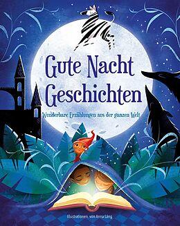 Cover: https://exlibris.azureedge.net/covers/9788/8631/2417/0/9788863124170xl.jpg
