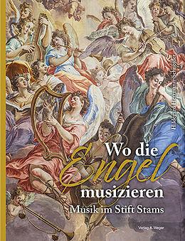 Cover: https://exlibris.azureedge.net/covers/9788/8656/3263/5/9788865632635xl.jpg