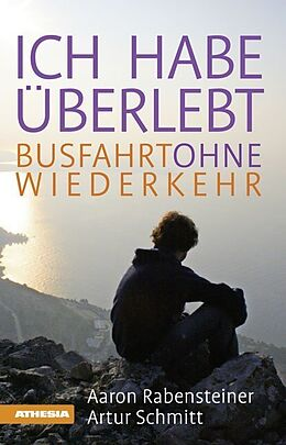 Cover: https://exlibris.azureedge.net/covers/9788/8683/9044/0/9788868390440xl.jpg