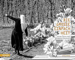 Cover: https://exlibris.azureedge.net/covers/9788/8683/9147/8/9788868391478xl.jpg