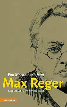 Cover: https://exlibris.azureedge.net/covers/9788/8683/9211/6/9788868392116xl.jpg