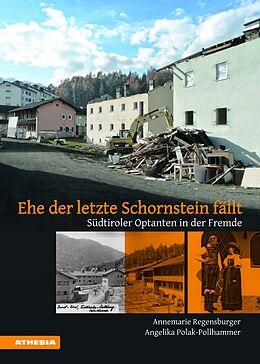 Cover: https://exlibris.azureedge.net/covers/9788/8683/9219/2/9788868392192xl.jpg