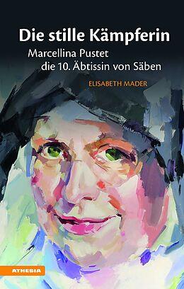 Cover: https://exlibris.azureedge.net/covers/9788/8683/9355/7/9788868393557xl.jpg