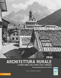 Cover: https://exlibris.azureedge.net/covers/9788/8683/9437/0/9788868394370xl.jpg