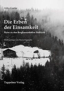 Cover: https://exlibris.azureedge.net/covers/9788/8707/3339/6/9788870733396xl.jpg