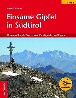 Cover: https://exlibris.azureedge.net/covers/9788/8707/3644/1/9788870736441xl.jpg