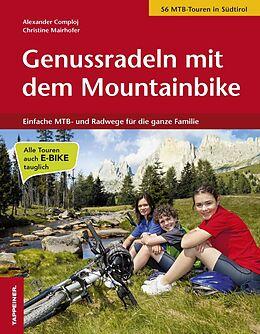 Cover: https://exlibris.azureedge.net/covers/9788/8707/3716/5/9788870737165xl.jpg
