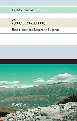 Cover: https://exlibris.azureedge.net/covers/9788/8728/3243/1/9788872832431xl.jpg