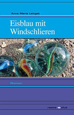 Cover: https://exlibris.azureedge.net/covers/9788/8728/3364/3/9788872833643xl.jpg