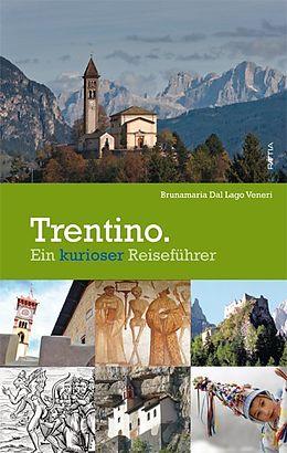 Trentino [Version allemande]