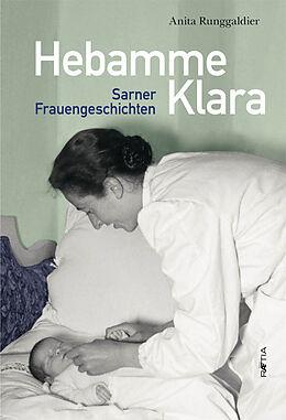 Cover: https://exlibris.azureedge.net/covers/9788/8728/3514/2/9788872835142xl.jpg